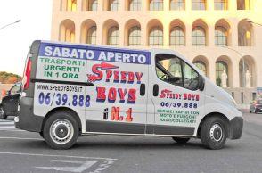 cercasi lavoro a domicilio roma mini lotti di forex trading